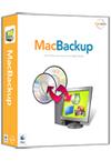 Macbackupboxsm